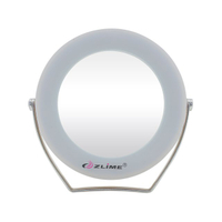 Led Make-up Mirror